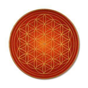 Flower of Life Energy Picture