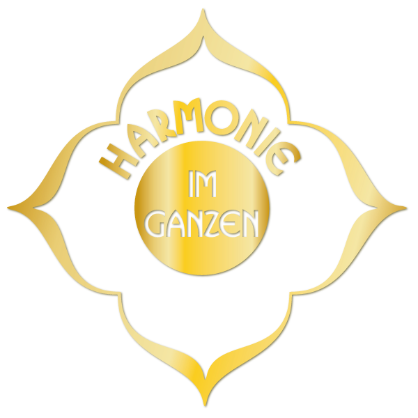 Harmonie im Ganzen®